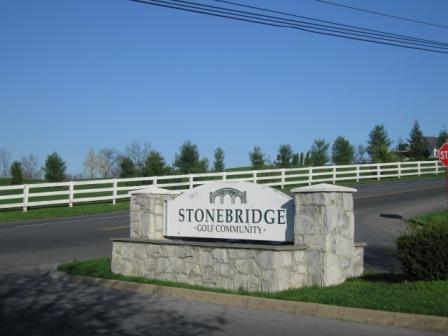 Image result for stonebridge martinsburg wv